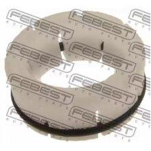 Gear Selector Rod Bearing FEBEST TT-OP