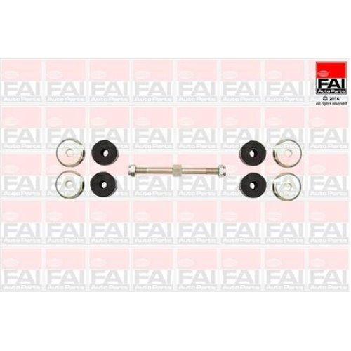 Front Stabiliser Link for MG ZS 2.0 Litre Diesel (12/02-12/07)