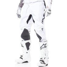 """Seven MX White 2018 Annex Staple MX Pant - 32"""" Waist"""