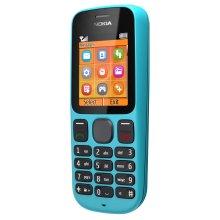 Nokia 100 Single Sim - Refurbished