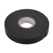 Fixman Self-amalgamating Repair Tape 19mm x 10m - Tape Repair x 19mm 10m -  tape repair x 19mm 10m selfamalgamating fixman waterproof