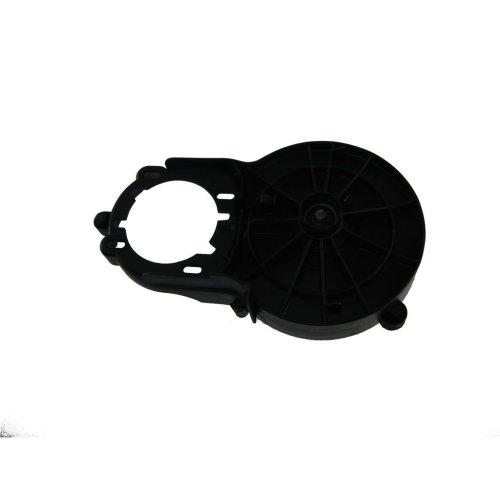 Flymo Roller Compact 3400 9643406-01 Belt Genuine Part