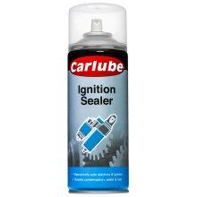 Carlube Ignition Sealer - 400ml