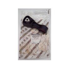 Fiat Ulysse Engine Mounting Tie Rod 9641884980