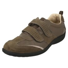 Ladies Gabor Court Shoes 02120