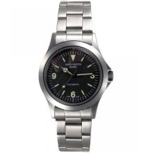 Zeno-Watch 5206-a1M - Men`s Watch