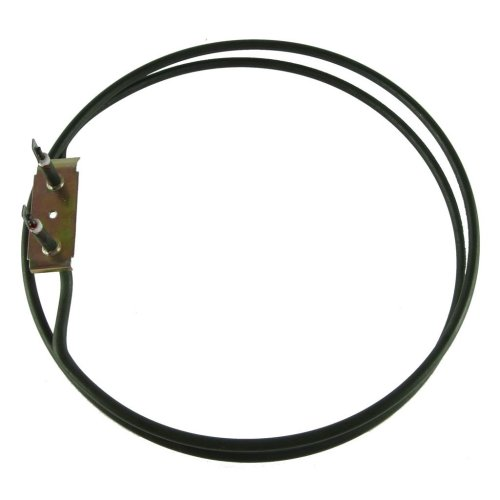 Hotpoint EW81 Fan Oven Element 2500w FREE DELIVERY