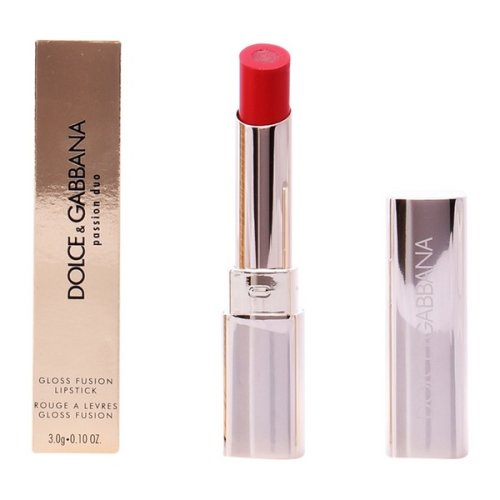 Gloss Passion Duo Dolce & Gabbana
