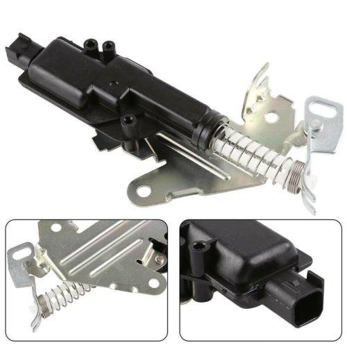 FOR FIESTA MK5 Mk6 FORD TAILGATE LOCK MOTOR ACTUATOR SOLENOID