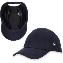 Protective Baseball Bump Cap
