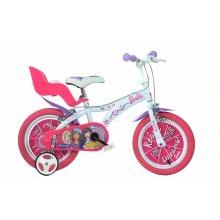 Dino Children's Bikes