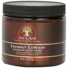 As I Am Coconut Co-wash Conditioner 16oz