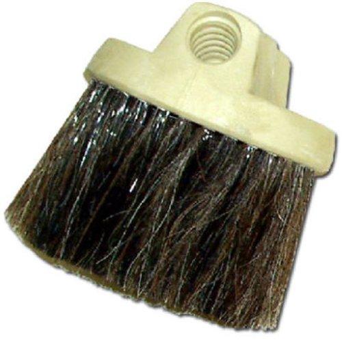 01719 Professional Stippling Brush