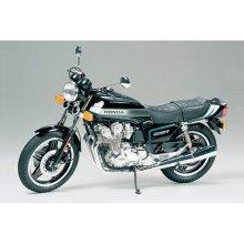 TAMIYA 16020 Honda CB750F 1:6 Bike Model Kit