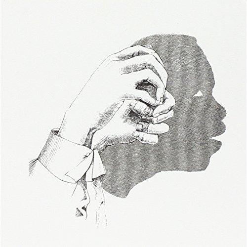 Earn - A Following Shadow [CD]