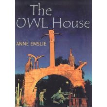 The Owl House - Used