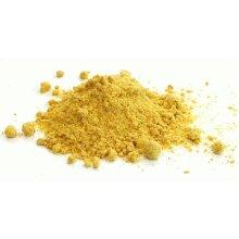 Chip Shop Curry Sauce Mix