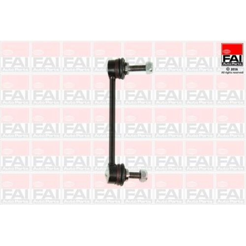 Rear Stabiliser Link Litre Petrol (Driver Side) for Mini Paceman 1.6 Litre Petrol (06/14-04/17)
