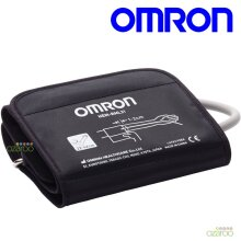Omron CUFF HEM-RML31 Upper Arm Blood Pressure Monitor Cuff