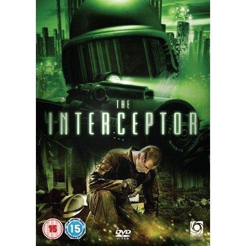 Interceptor DVD [2010]