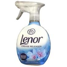 Lenor Crease Releaser Spring Awakening 500 ml