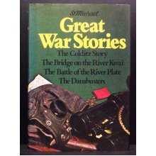 Great War Stories - Used