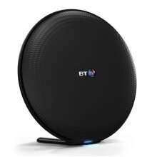 BT Complete Wifi Disc for use with BT Smart Hub 2