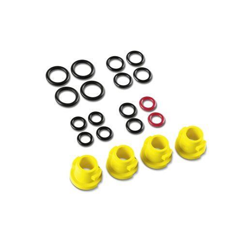 Karcher O Ring Set for Pressure Washer Accessories 2.640-729.0