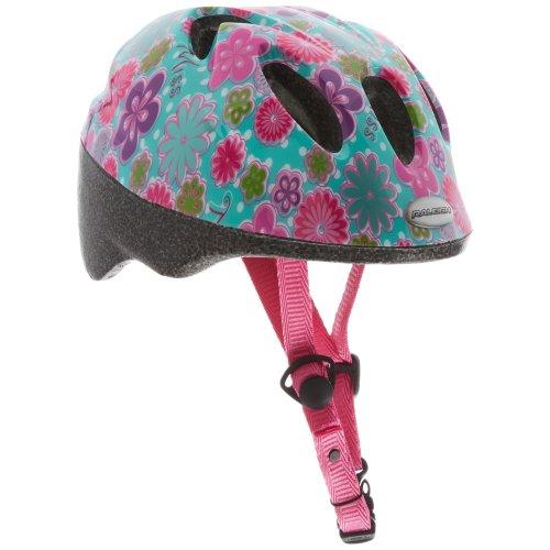 Raleigh Childs Kids Girls Bike Cycle Helmet 48-54 cm