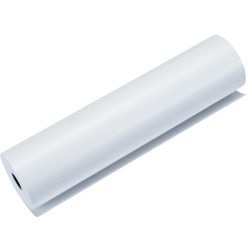 """Brother Premium Perforated Roll (100 8.5 x 11"""" Sheets on 6 Rolls)"""