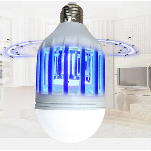 Mosquito Insect Killer lamp Best Mosquito Killer electric Lamp Bulb