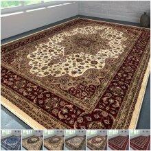 Non Slip Traditional Rug Hallway Runner Rug Carpet