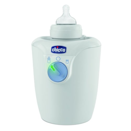 Chicco Bottle Warmer for Home