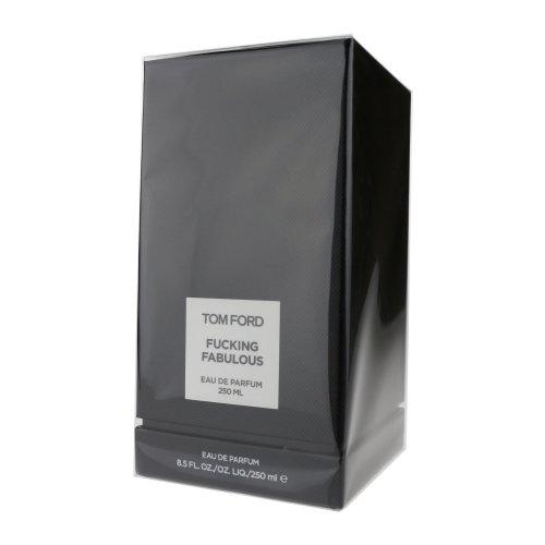 Tom Ford 'F. Fabulous' Eau De Parfum 8.4oz 250ml Decanter New In Box