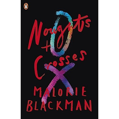 Noughts & Crosses (Noughts and Crosses)
