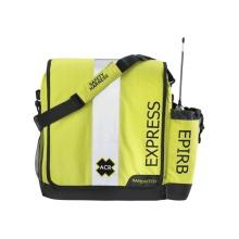 ACR RapidDitch Express Bag