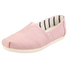 Toms Alpargata Womens Espadrille Shoes