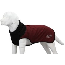 Scruffs Thermal Quilted Dog Coat