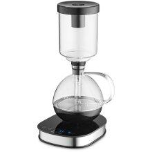 Gourmia GCM3500UK Digital Siphon Artisanal Coffee Machine