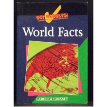 World Facts - Used
