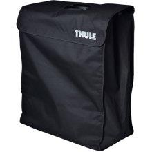Thule Easyfold Carrying Bag 2 Bike