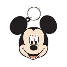 Disney Mickey Mouse Keyring