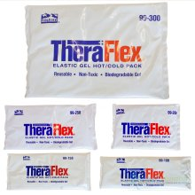 TheraFlex Reusable Cold/Hot Pack