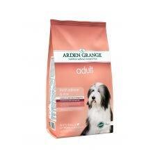 Arden Grange Dog Adult Salmon & Rice - 2kg - 186098