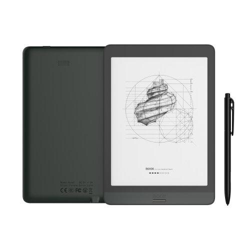"Onyx Boox Nova 3 7.8"" 32GB eBook Reader"