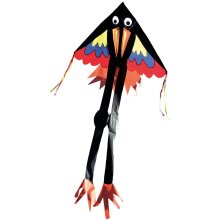 Brookite 3382 Sky Bird Kite