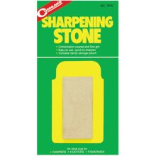 Coghlans 159276 Sharpening Stone