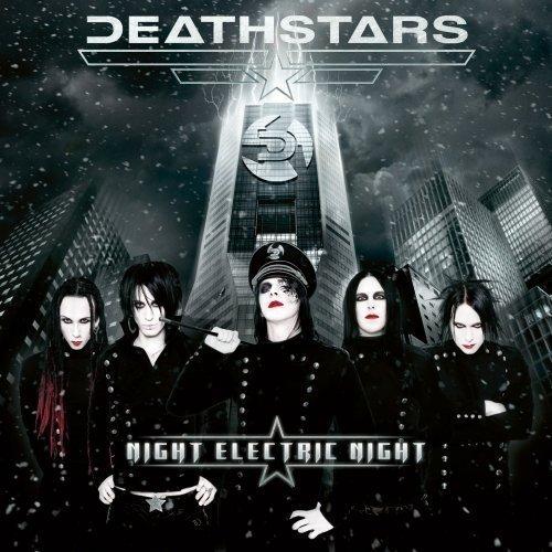 Deathstars - Night Electric Night [CD]