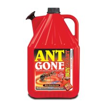 Buysmart Ant Gone Watering Can RTU  5L [IAG5000-4]