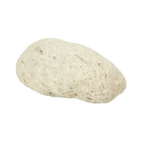 100% Natural Exfoliating Scrub Pumice Foot Stone Dead Hard Skin Callus Remover